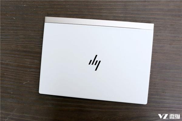 惠普笔记本电池存在安全隐患?拯救措施直接打脸苹果公司