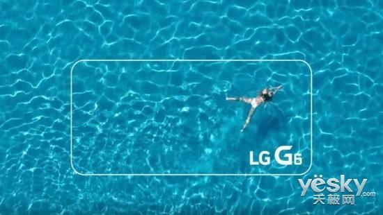 韩媒:LG新款旗舰手机将于3月中旬发布 无缘MWC