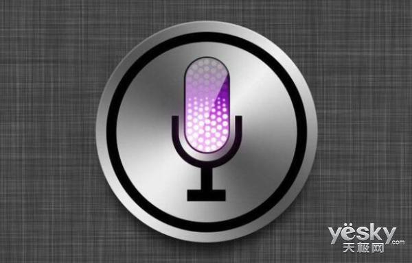智能设备的核心 未来语音助手将有哪些发展?