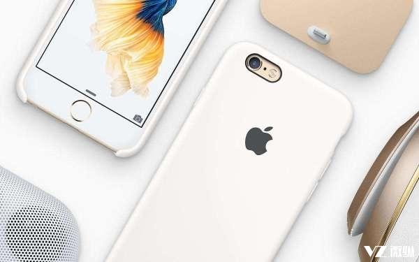 苹果宣布新规则 闪频门后旧iPhone用户再次被坑