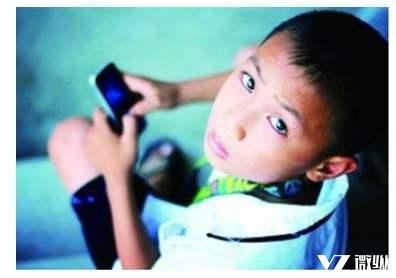 孩子们要泪崩了 为整治青少年沉迷iPhone苹果放大招