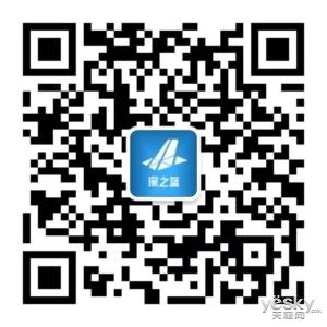 智能无限,紧随精彩 Sublue闪亮CES系列报道(三)