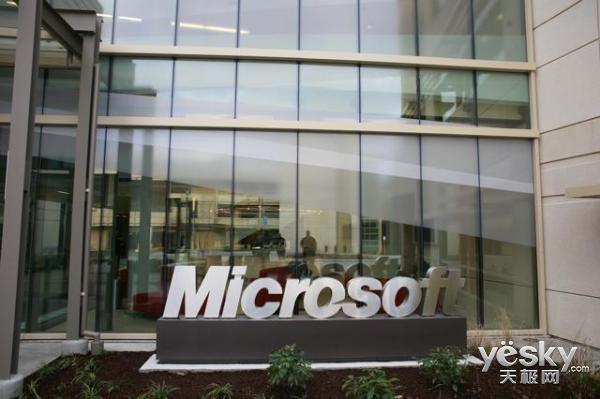 微软CEO:未来人类应与AI合作 并非相互对抗