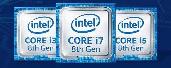 Intel高管:10nm工艺2018年向客户出货 明年进入大规模量产