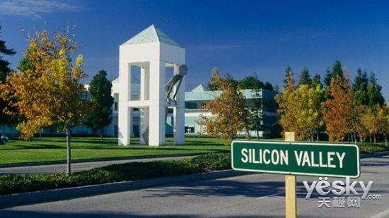 《华尔街日报》:硅谷已在反思一手打造的iPhone和社交网络时代