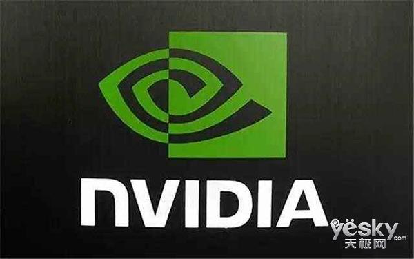 影响全球的英特尔CPU漏洞 这里汇集了目前为止的所有后续!