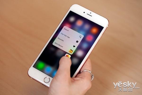 针对苹果电池降频门,为什么苹果不直接解除固件限制?