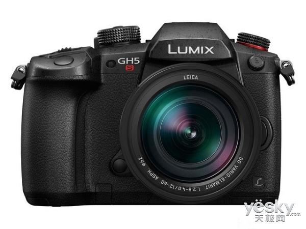 GoPro将退出无人机市场 尼康正式发布180-400mm f/4.0E镜头