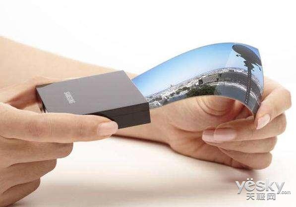 官方招聘信息爆料:索尼智能手机也将用上OLED屏幕