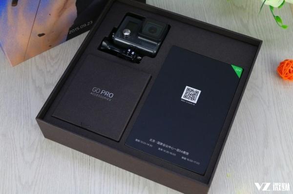 """魅族历史上最佳邀函 魅蓝S6的""""板砖""""竟未上榜"""