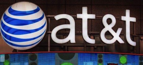 美国国会施压 阻挠华为与AT&T在5G和手机销售上合作