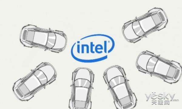 科技大佬纷纷布局 无人驾驶的时代离我们还会远吗?