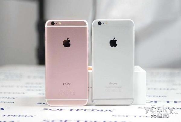 苹果新系统坑太多不升又频繁提醒 iPhone如何取消系统更新提醒?