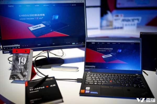 """开年佳作ThinkPad R480 它就办公界的""""高定"""""""