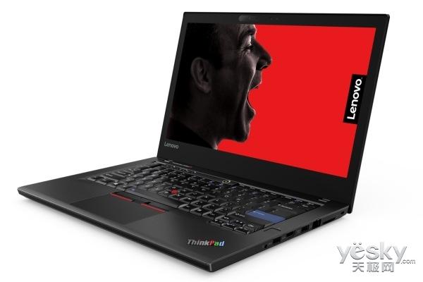 如何看待联想的ThinkPad复刻计划?