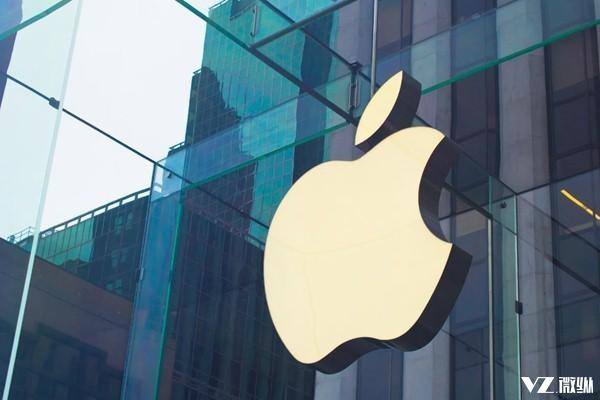 iPhone X要和我们说再见了?这点原因或使其永远被历史所堙没