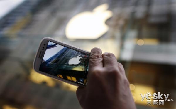 随苹果 三星也有降频门?官方:没有的事 积极配合调查 力证清白