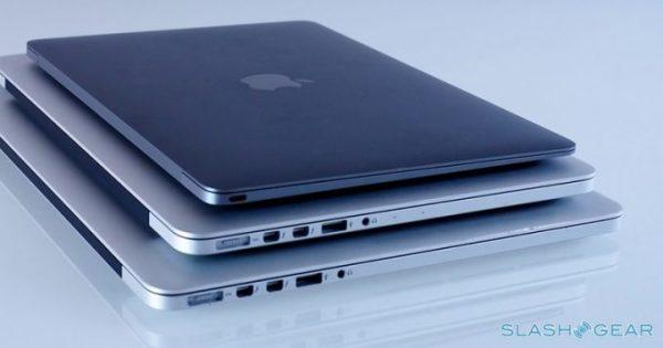 非要取代Air不可 苹果下半年或推新款13英寸MacBook