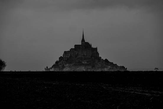 说明: 171102_MOUNT_montsaintmichel_1279_final2_2000px