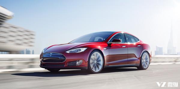 你问我新能源汽车时代何时到来?我告诉你就连兰博基尼都要出混动了