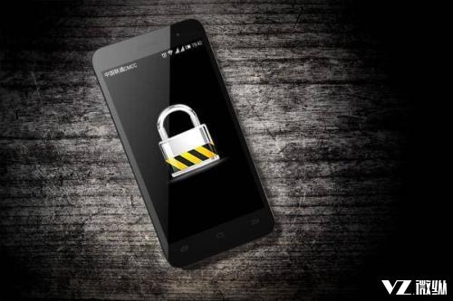 央视曝光:手机上这些小功能一定要慎用 来看看你被哪个坑过?
