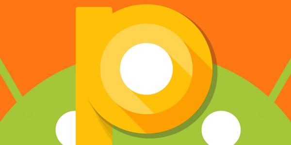 每日IT极热 谷歌Android 9.0代号或为凤梨酥