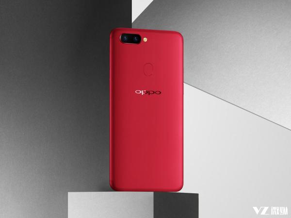 OPPO新机也要采用刘海全面屏?这样模仿iPhone真的好吗