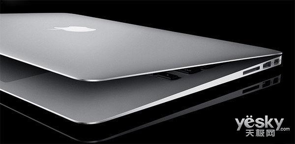 安全漏洞后遗症 苹果或将于英特尔决裂