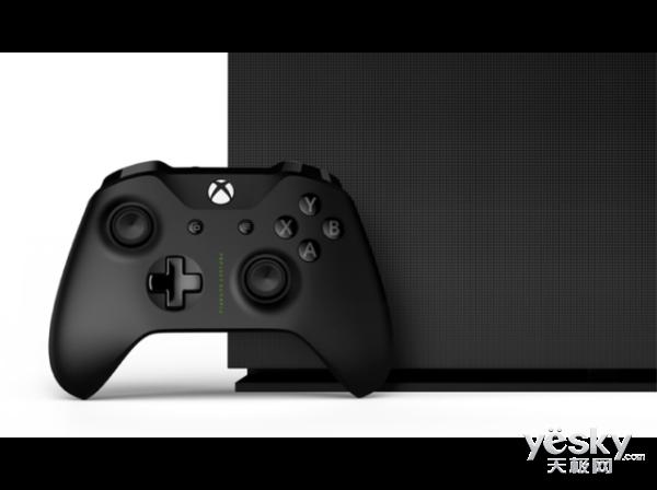 为解决独占游戏荒问题:微软或考虑收购EA