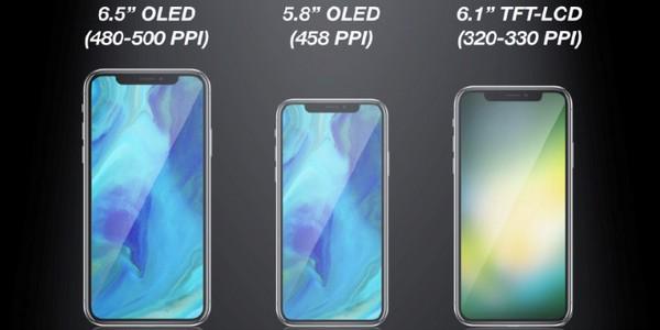 每日IT极热 曝新款廉价版iPhone产量占比高达60%