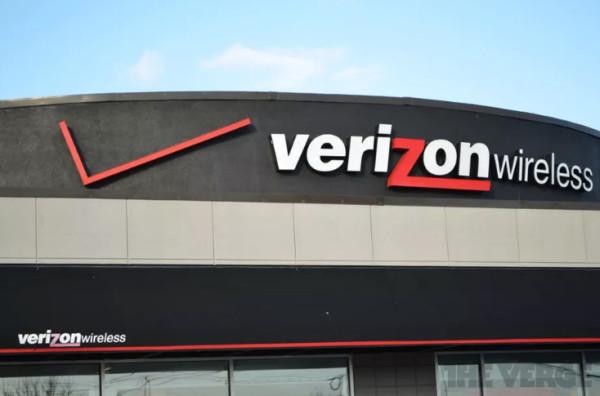 美国最大电信运营商Verizon被白宫施压禁售华为手机