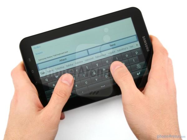 外媒:Android平板可能已经走到了尽头 谷歌得背锅