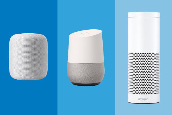 苹果又送内部福利 员工可半价购HomePod智能音箱