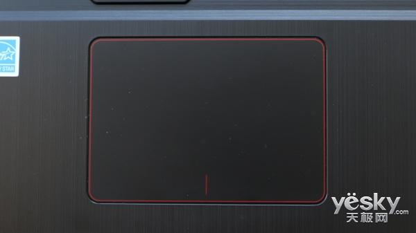 吃鸡擂台赛第四期:GTX 1050Ti立功 华硕飞行堡垒四代VS微星GL62M