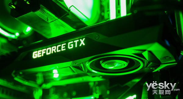 雷霆世纪The fire GTX高端游戏主机绝赞预售中!