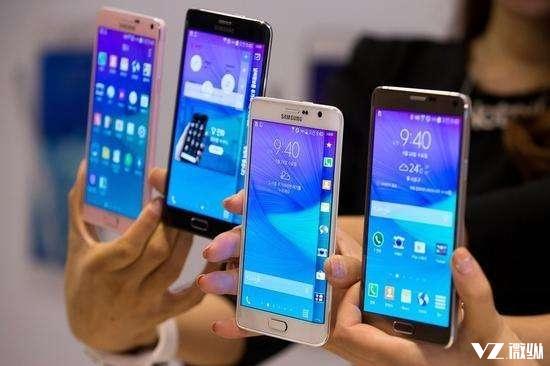 国产手机增速迅猛 以vivo如今的技术水平超越苹果需要多久?