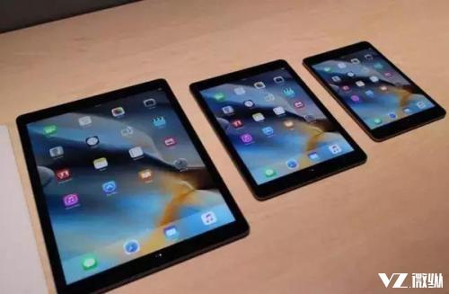 苹果新一代iPad、iPhone SE曝光 一个特点:便宜