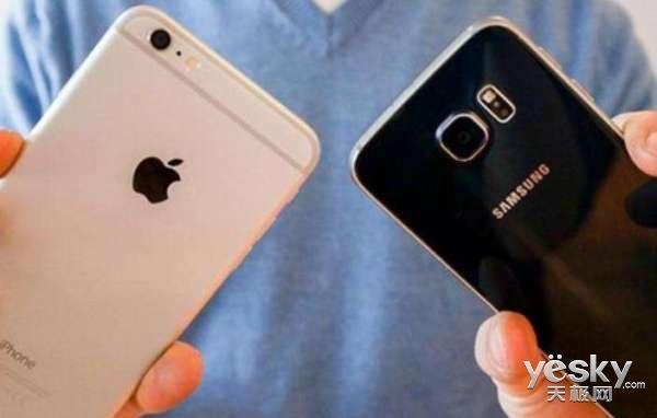 外媒爆料三星S9将涨价20%-30% 只为追随iPhone X高价脚步