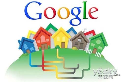 扩展美国各州业务 谷歌或斥资20亿美元购买纽约大楼