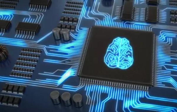 人工智能风口的背后:伪概念和跟风已成为行业常态