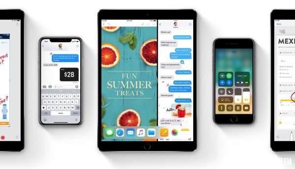 iPhone X用户笑了 iOS 11.3关闭降频后可能会频增重启概率