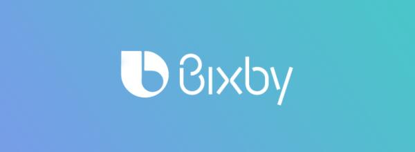 三星Galaxy S9将引入Bixby助理作为新机设置向导