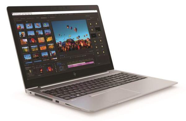 惠普更新Elite 800 G5系列和U14/U15工作站 加持八代酷睿