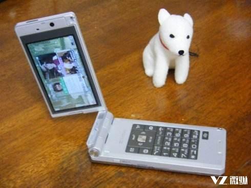 日本手机技术那么强 外观又炫酷 为何纷纷倒闭?