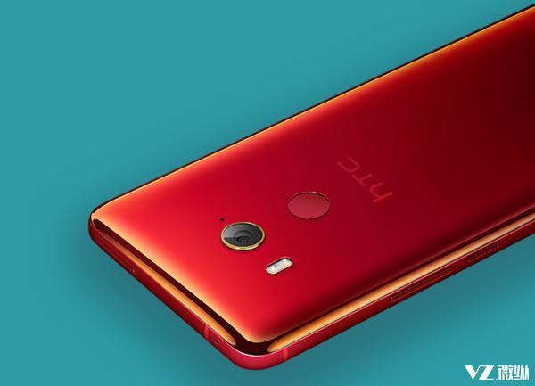 HTC 骁龙835最新旗舰进军印度市场? 5500元你们觉得贵吗