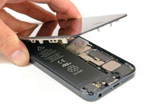 为什么苹果售后体验越来越糟 原来很多iPhone都是拼装的?