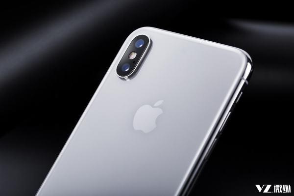 iPhone X也要拥有屏下指纹技术了?或将出现在廉价版之中