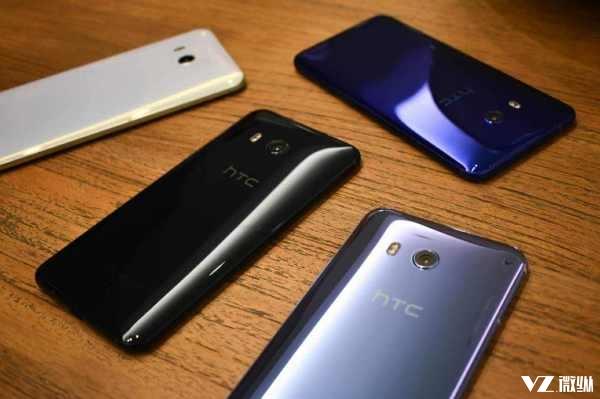 HTC全新旗舰要来了?它或将错过MWC2018