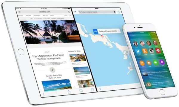 苹果回应iOS 9源码泄露 不影响iPhone安全