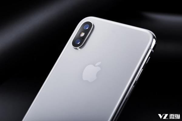 2018年最受期待的手机?除了它们三个我想不到别的了